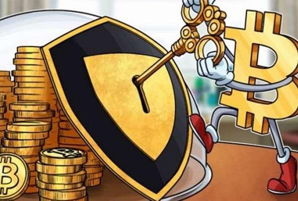 биткоин краны с моментальной выплатой на кошелек