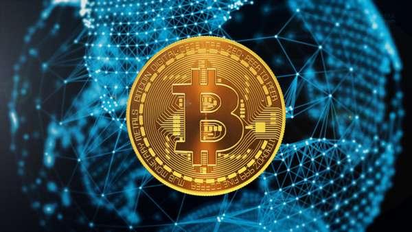 суть криптовалюты биткоина