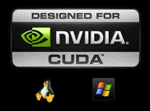 ccminer для cuda на windows и linux