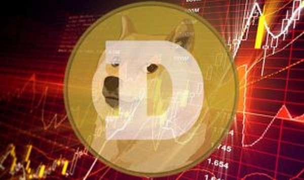 Криптовалюта Dogecoin история, майнинг и перспективы собачьей монеты