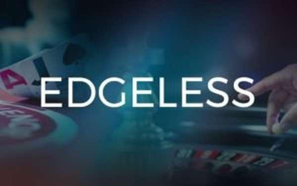 Криптовалюта Edgeless (EDG)