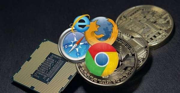 майнинг криптовалюты BMC
