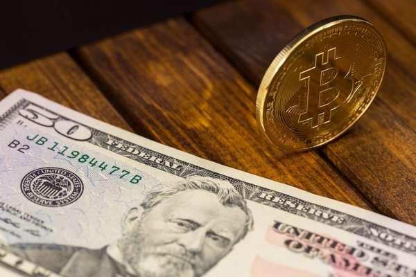 что такое биржа криптовалют с фиатом