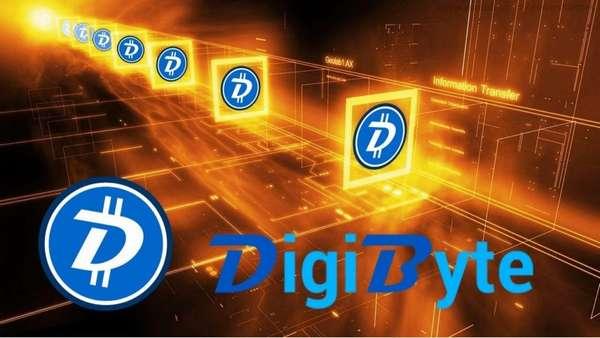 купить криптовалюту DGB