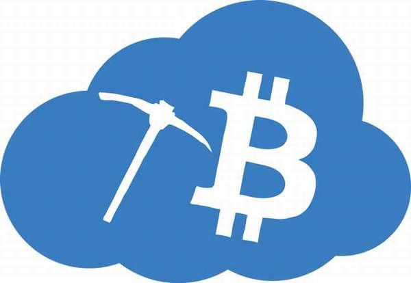 ТОП 10 самых надежных сайтов для облачного майнинга