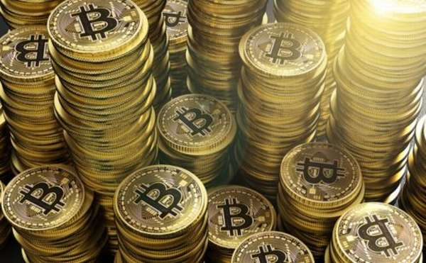 кто придумал криптовалюту биткоин