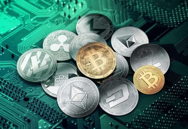 как заработать на разнице криптовалют на биржах