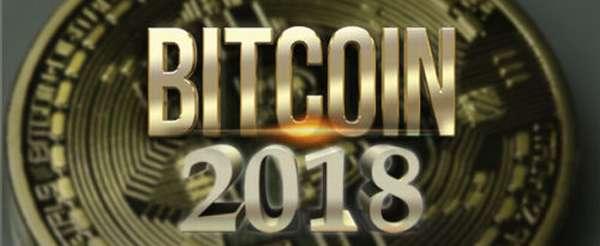 Майнить биткоин