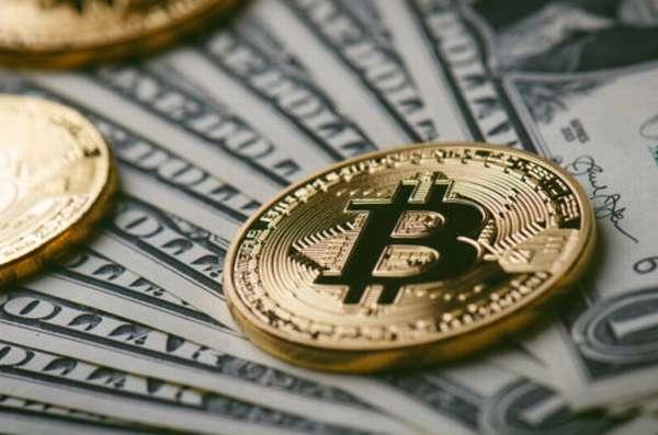 курс криптовалюты CND