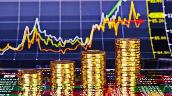 курс и биткоин прогноз аналитиков