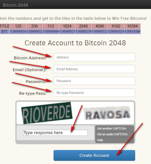 регистрация 2048