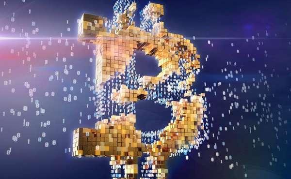 новости блокчейна и криптовалют
