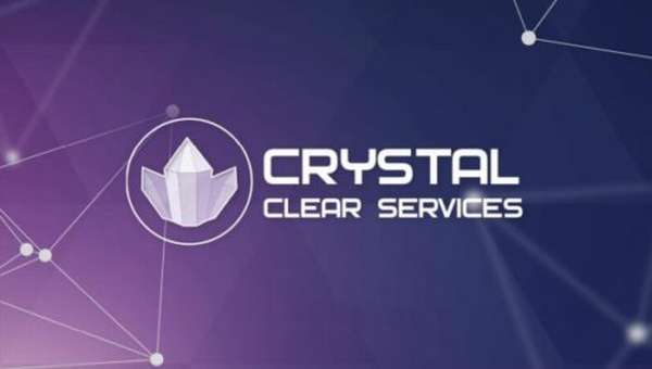 официальный сайт криптовалюты CCT