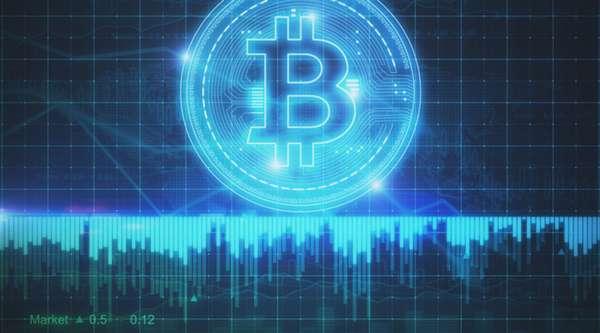 биржи обмена криптовалют Exmo