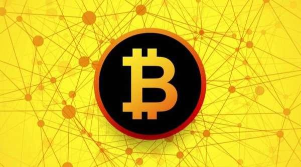 Ноды в криптовалюте — что это значит