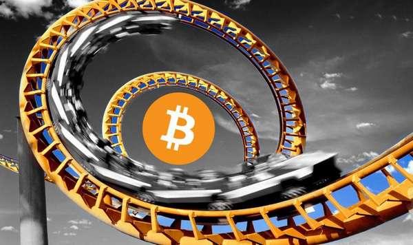 бесплатный ускоритель биткоин транзакций