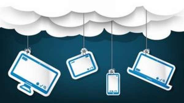 ТОП самых популярных облачных хранилищ