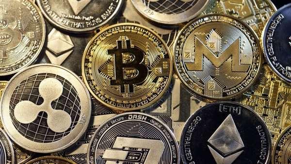 краткое описание криптовалют