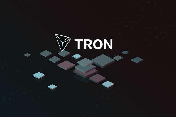 Прогноз курса криптовалюты Tron