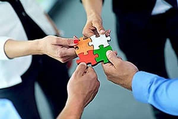 выгоды сотрудничества по франшизе