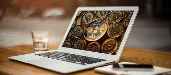 Продвижение созданной криптовалюты