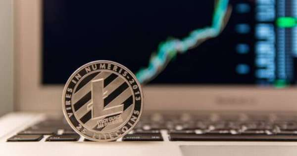Лайткоин биржи криптовалют, отзывы