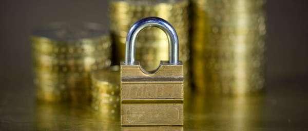 Чем отличается бриллиантовый биткоин от обычного