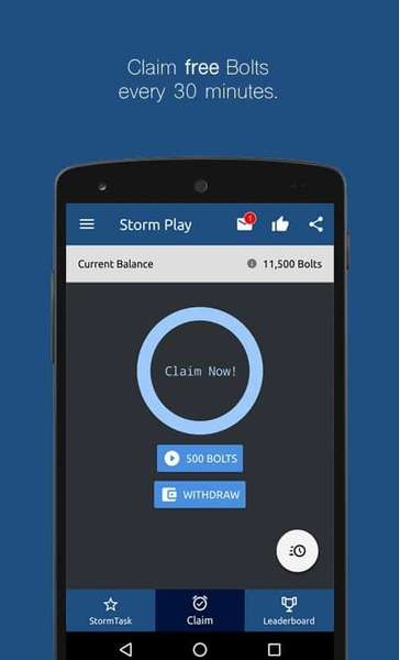 Краны добычи биткоина пна Андроид: виды, особенности, обзор популярных кранов