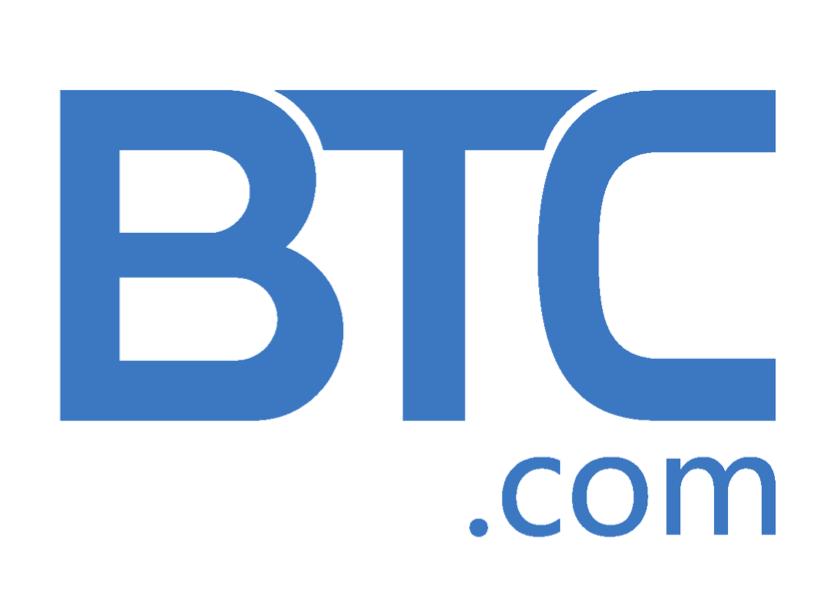 BTC.com пул майнинга биткоин