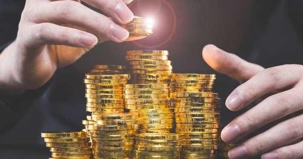 прогноз роста курса биткоина