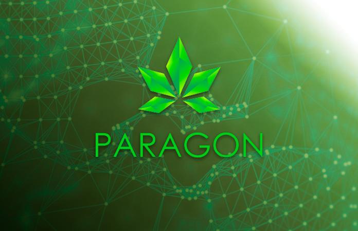 Paragon (PRG) криптовалюта