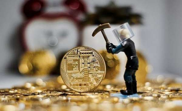 криптовалюта Profit, прогноз