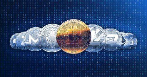 автоматический биткоин кран Луна