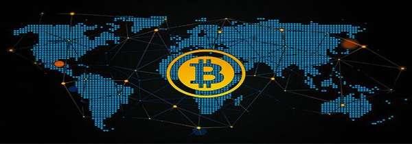 бесплатный скрипт биржи криптовалют