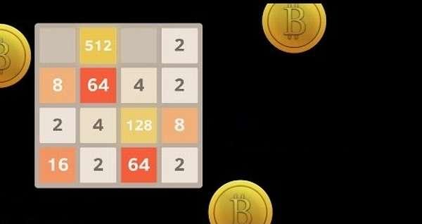 Игра 2048 онлайн биткоин работа екатеринбург форекс