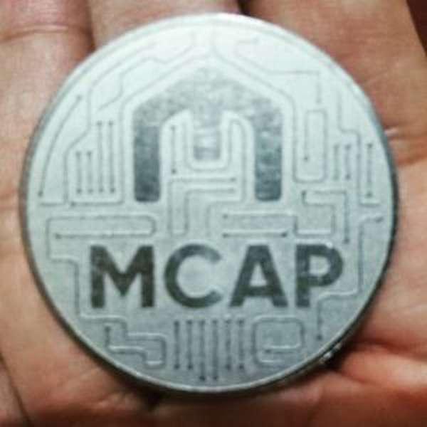 Преимущества и недостатки Криптовалюты MCAP
