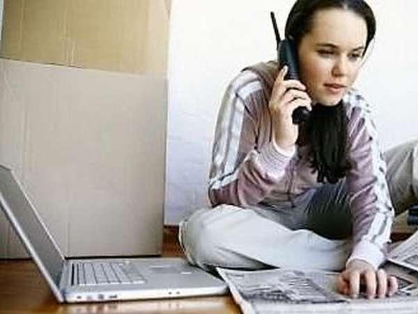 Как школьнику заработать в интернете без вложений