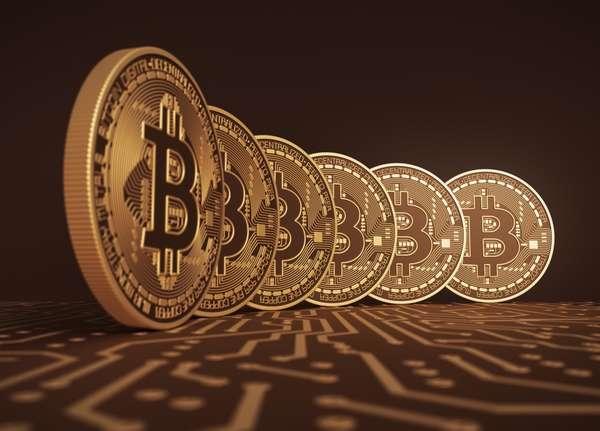 почему биткоин такой дорогой и популярный
