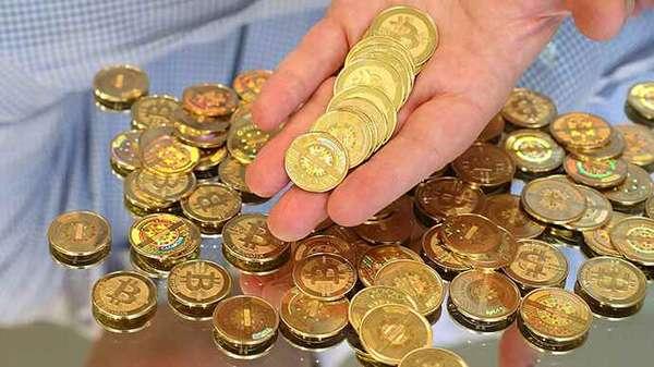 заработать биткоины быстро и много без вложений