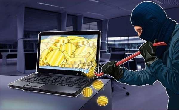 как взломать биткоин кошелек