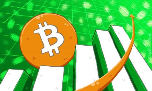 прогноз, сколько будет стоить биткоин в 2019 году