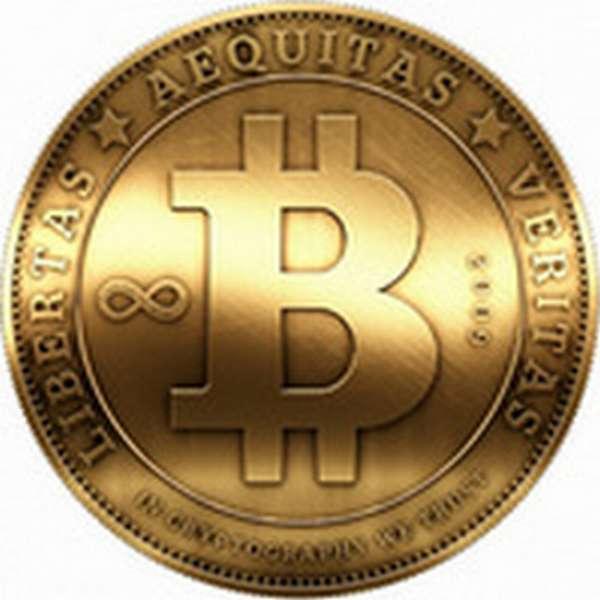 Биткоин: особенности криптовалюты