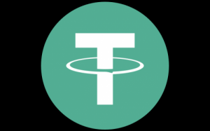 Криптовалюта USDT (Tether) цель её создания и особенности использования