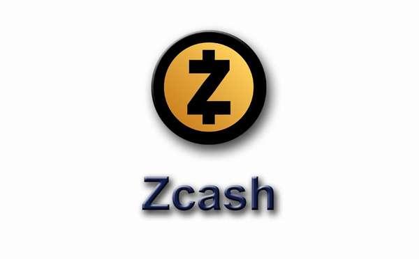 майнинг Zcash (ZEC)