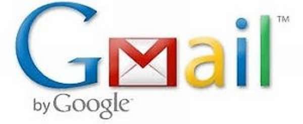 Как зарегистрировать почтовый ящик на Gmail пошаговая инструкция