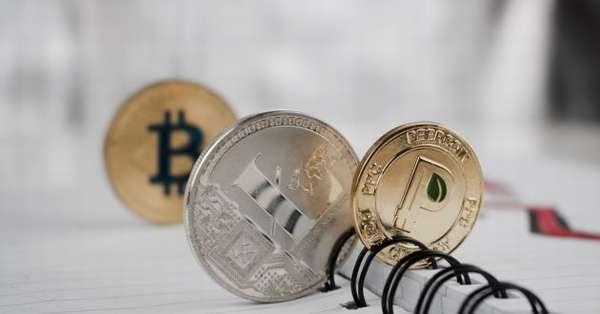 Peercoin криптовалюта, майнинг и курс на 2018