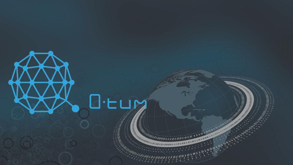 криптовалюта Qtum, прогноз