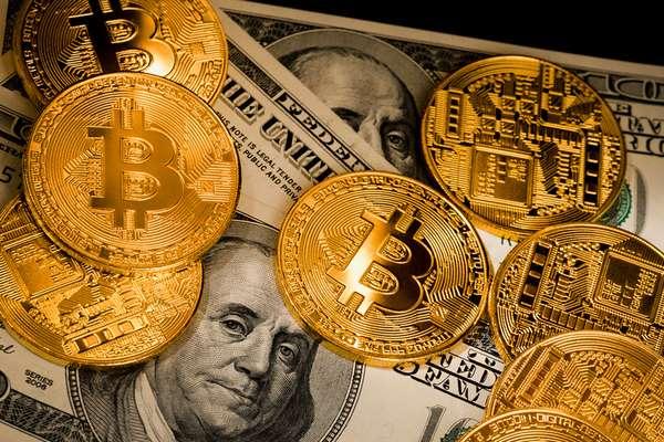 как обналичить криптовалюту в 2018 году