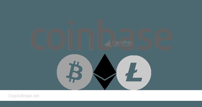 Кошельки для криптовалюты
