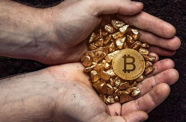 Заработать биткоины быстро список краны биткоин